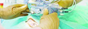 donan-cirugias-de-cataratas-en-el-mexico-americano