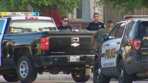 Muere niño de tres años tras ser olvidado en vehículo en San Antonio, Texas