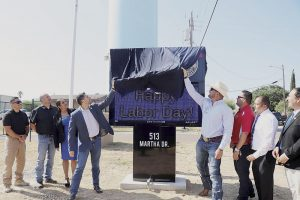 Instalan kiosko de pago 24 horas en Río Bravo y El Cenizo, Texas