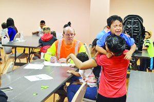 Mueren 118 niños al no estar bien sujetados