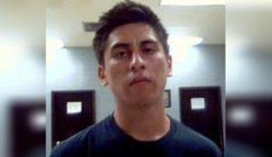 Joven estudiante mató a su madre tras discusión; pasará 35 años en carcél