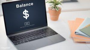 ¿Cómo brinda estabilidad económica una tarjeta de crédito?