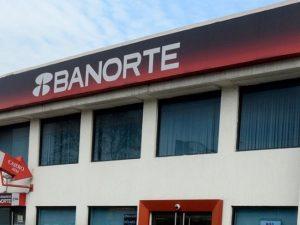 Banco se niega a cumplir acuerdos con cliente