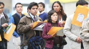 Crecen empleos en la frontera por apoyo de AMLO