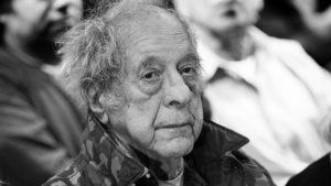 Muere a los 94 años Robert Frank, uno de los fotógrafos más influyentes del siglo XX