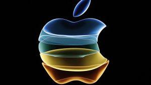 Apple presenta el nuevo iPhone 11 durante su evento tradicional