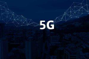 Conoce 5 aplicaciones del 5G inalcanzables para la tecnología actual