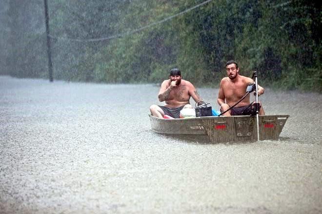 deja-imelda-inundaciones-en-texas
