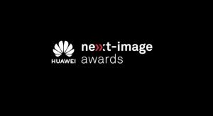 En su tercera edición, los premios HUAWEI NEXT-IMAGE han cambiado la cara de la fotografía de teléfonos inteligentes