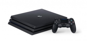 Sony estaría planeando lanzar un PlayStation 5 Pro