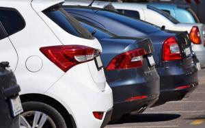 Acelera la venta de autos nuevos