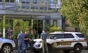 Emergencia en Pittsburgh por misteriosa muerte de varias personas