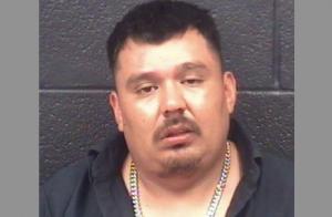 Secuestran a una joven en Laredo