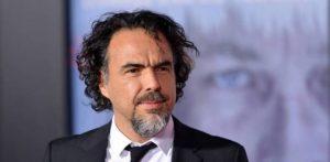 Alejandro González Iñárritu impartirá clase magistral en la UNAM