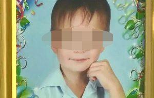 Niño de ocho años se avienta de noveno piso para que sus padres ya no lo golpeen