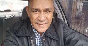 Falsearon datos en 'caso Domínguez'