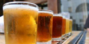 Dieta de la cerveza, para bajar hasta 5 kilos