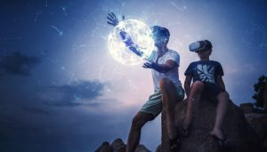 SingularityU, el espacio donde la tecnología y el talento mexicano se junta