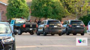 Muere niño de 3 años en San Antonio, Texas, tras ser dejado dentro de auto