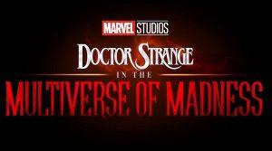 Revelan que Doctor Strange 2 resucitará a dos personajes de Marvel