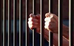 Arrestan en Roma al 'Doctor Wagner', presunto miembro del Cártel de Sinaloa