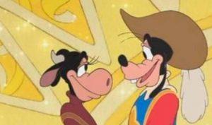 Debate viral: ¿Goofy es un perro o una vaca?, Disney da la respuesta