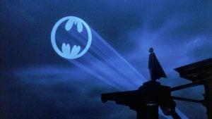 Proyectarán 'batiseñal' en CDMX por el Batman Day