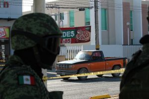 Morena solicitará desaparición de poderes en Tamaulipas y Guanajuato