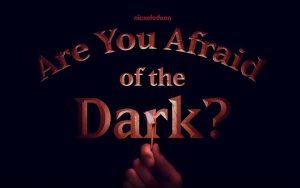 ¿Le temes a la oscuridad?: Nickelodeon anuncia su regreso