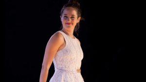 Ximena Sariñana asegura que gracias ella la canción de los Ángeles Azules es un clásico