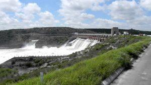 Debe Nuevo León enviar agua a tamaulipas
