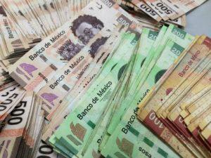 Pelean $580 mil  en Secundaria 5