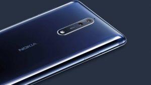 Comprueban que Nokia es el mejor smartphone del mundo por esta razón