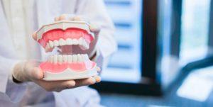 Arranca Congreso Dental Tamaulipeco