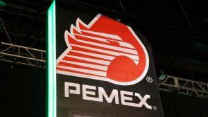 Pemex logra liquidar deuda de 5.005,8 millones de dólares