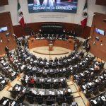 Exigen senadores auditar Tamaulipas