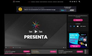 Televisa suspenderá servicio gratuito de Las Estrellas