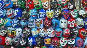 Las heridas abiertas de la lucha libre mexicana