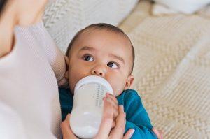 26 de septiembre: La fecha más popular para tener un bebé