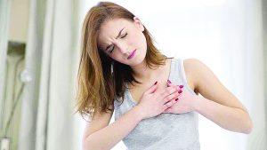 Cobran los infartos 259 vidas, este año