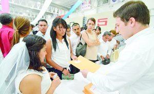 Amplían un mes la campaña de bodas colectivas registro civil