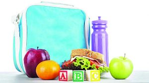 Desconocen  padres buena alimentación