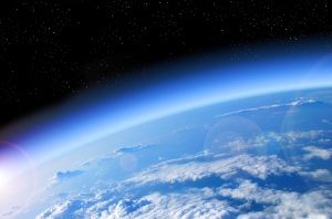 Agujero de la capa de ozono alcanza su mínimo histórico, informa la NASA