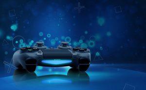 PlayStation 5 tiene una fecha de lanzamiento