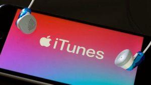 Apple deja de actualizar su plataforma de música
