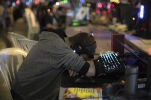Nuevo estudio dice cuál es la causa de la adicción a los videojuegos