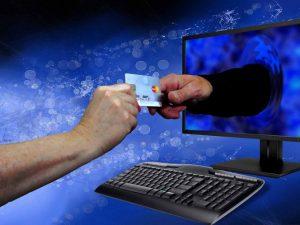 ¡Ojo! Así puedes evitar fraudes en tu tarjeta al comprar en línea