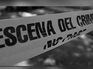Mamá asesina con raticida a sus tres hijos y después se suicida