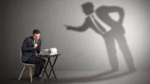 Hoy entra en vigor la norma que obliga a las empresas a cuidar tu estrés