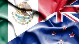Buscan a mexicanos que quieran estudiar y trabajar en Nueva Zelanda